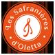 Les Safranières d'Oletta